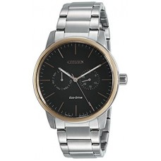 CITIZEN AO9044-51E