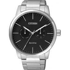CITIZEN AO9040-52E
