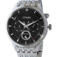 CITIZEN AP1050-56E