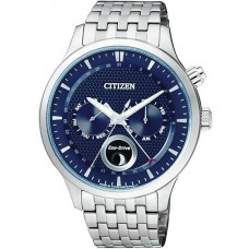 CITIZEN AP1050-56L