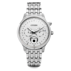 CITIZEN AP1050-56A