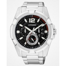 CITIZEN AG8330-51F
