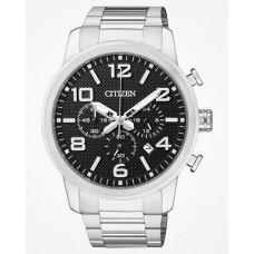 CITIZEN AN8050-51E