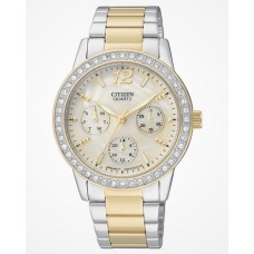 CITIZEN ED8094-52N
