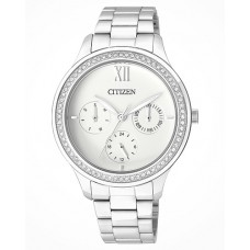 CITIZEN ED8150-53A