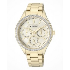 citizen ED8162-54P